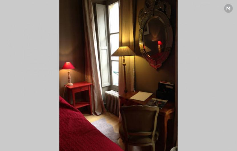 Appartement 1 chambre bordeaux location appartement for Appartement bordeaux 350 euros
