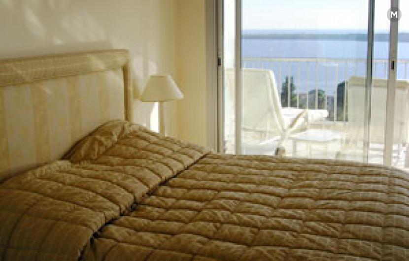 Appartement 100 m² 3 chambres - Cannes - 1