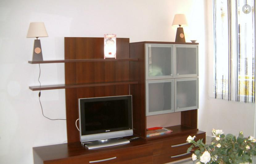 Appartamento 42 m² 1 Cannes camera- - 6