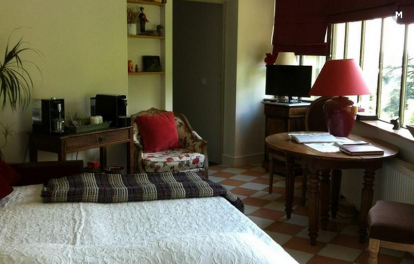 Villa / Detached house 42 m² 2 bedrooms - Lyon - 6