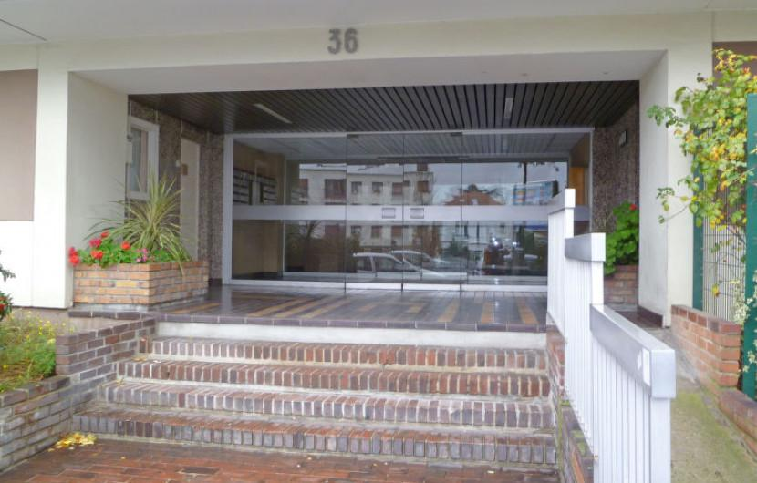 Flat 63m² 2 bedrooms - Vincennes - 11