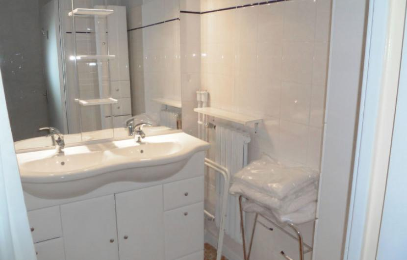 Flat 63m² 2 bedrooms - Vincennes - 4