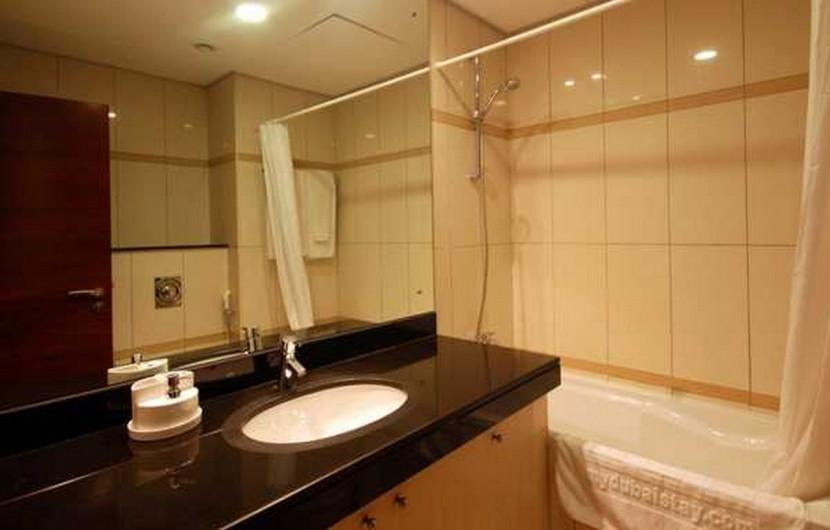 Flat 102m² 1 bedroom - Dubai - 7