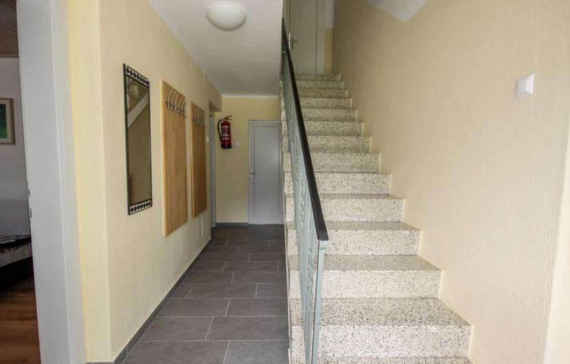 Villa / Detached house 160m² 4 bedrooms - Ossiach - 6