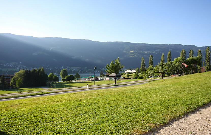Villa / Detached house 160m² 4 bedrooms - Ossiach - 14