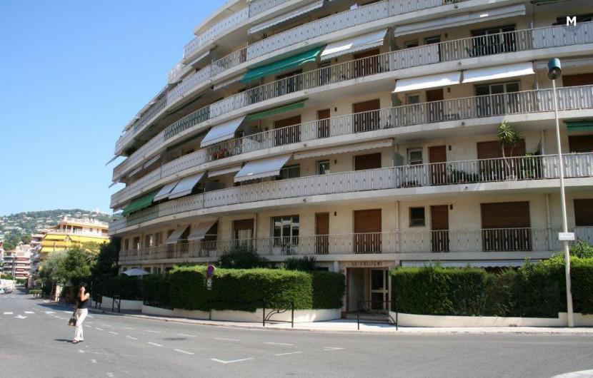Appartement 65 m² 2 chambres - Cannes - 16