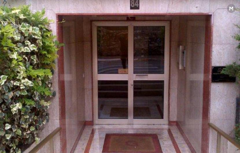 Appartement 65 m² 2 chambres - Cannes - 11