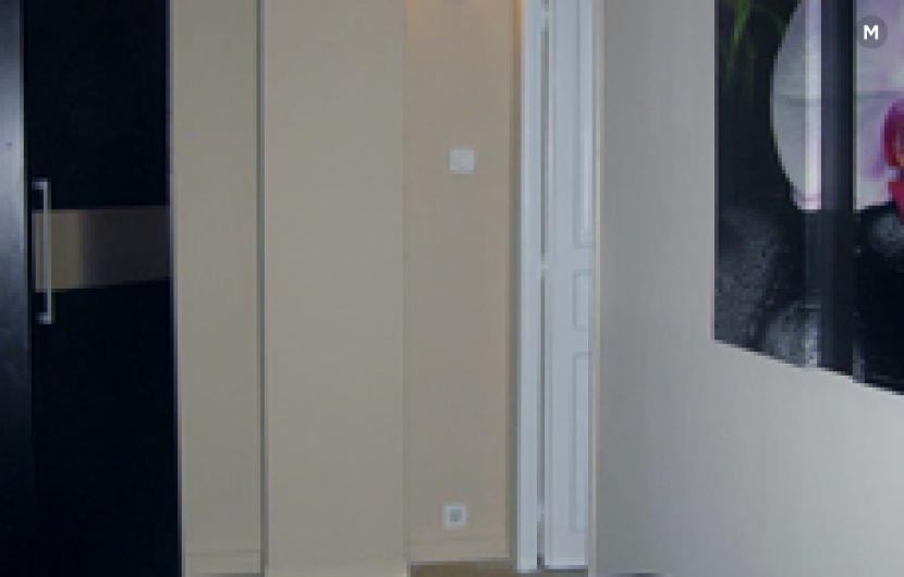 Appartement 65 m² 2 chambres - Cannes - 9