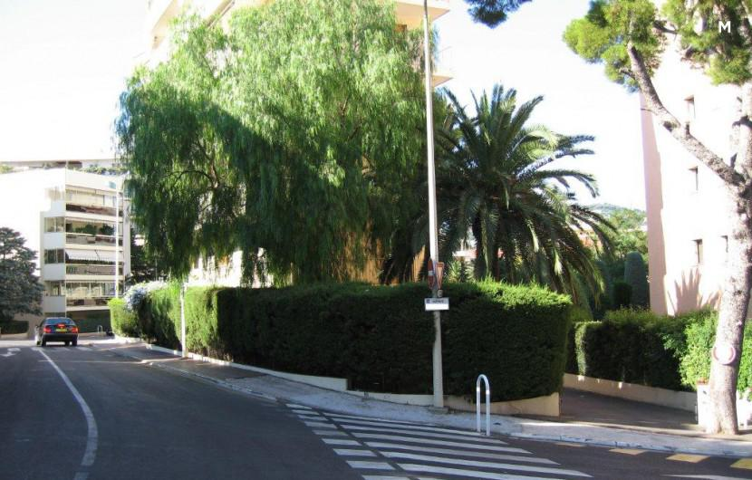 Appartement 65 m² 2 chambres - Cannes - 12