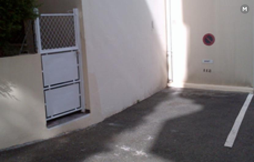 Appartement 65 m² 2 chambres - Cannes - 14