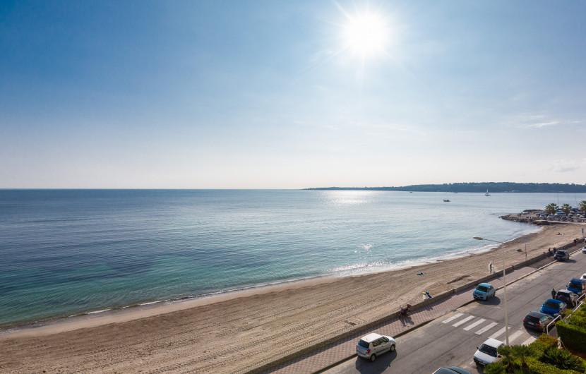 Appartement 110m² 3 chambres - Cannes - 20