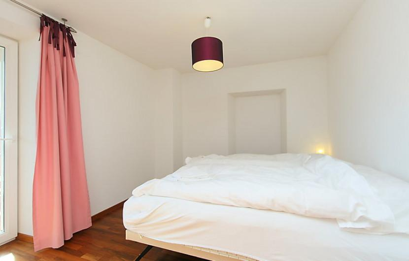 Appartement 3 chambres - Gryon - 23