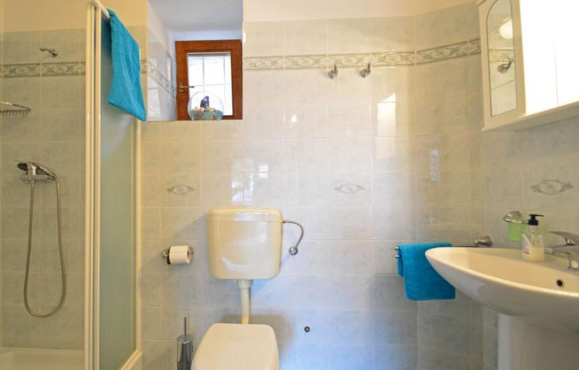 Appartement 85m² 2 chambres - Opric - 15