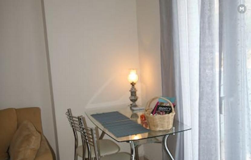 Appartement 50m² 1 chambre - Xirovrisi - 14