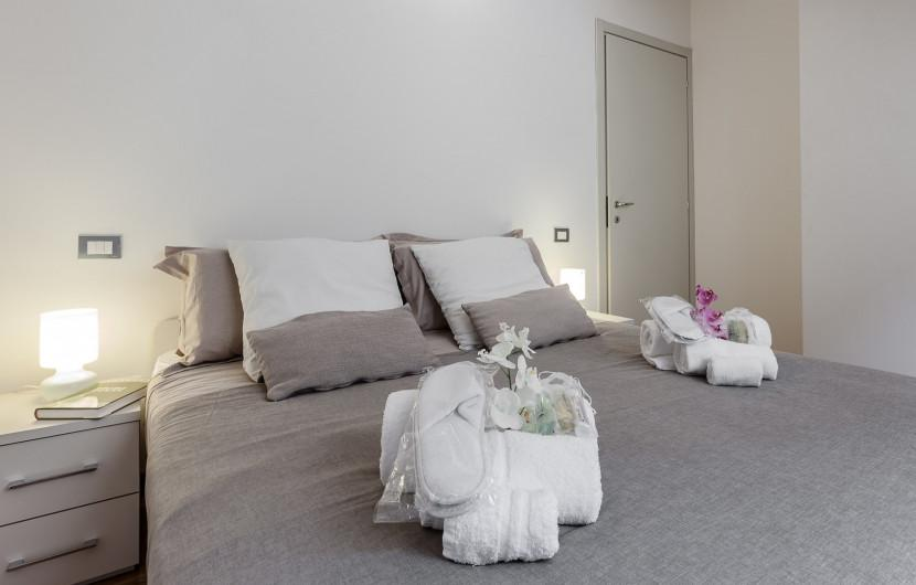 Appartement 90m² 3 chambres - Milan - 8