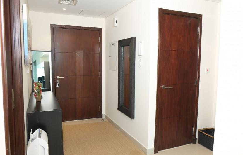 Flat 90m² 1 bedroom - Dubai - 20