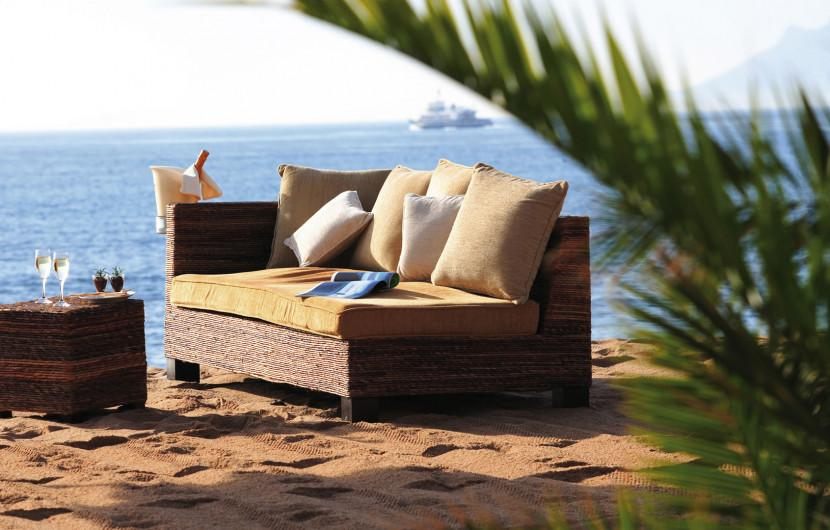 Flat 2 bedrooms - Cannes - 2