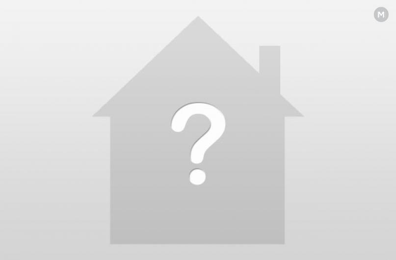 Appartement 55m² 1 chambre - Nice - 1