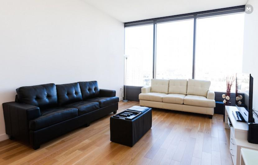 Other 74m² - Los Angeles - 1