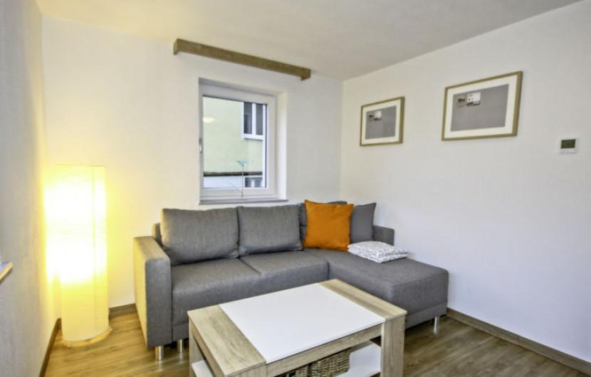 Flat 50m² 1 bedroom - Bad Hofgastein - 1