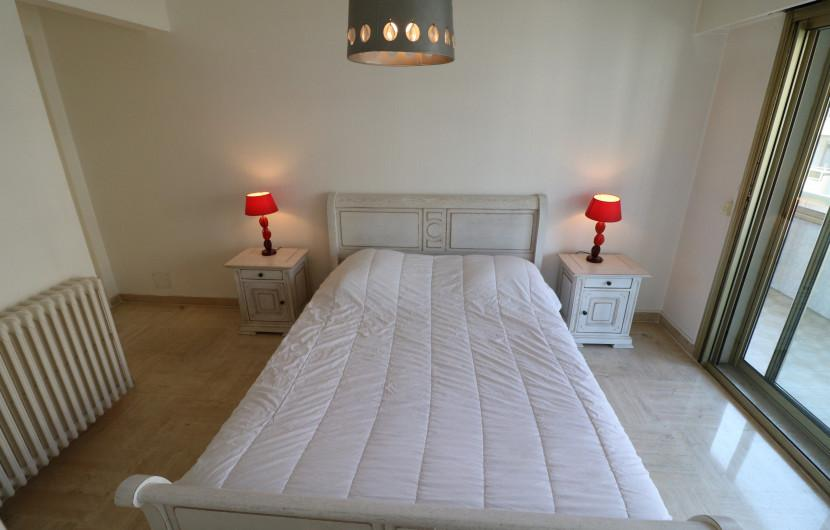 Flat 80m² 2 bedrooms - Cannes - 11