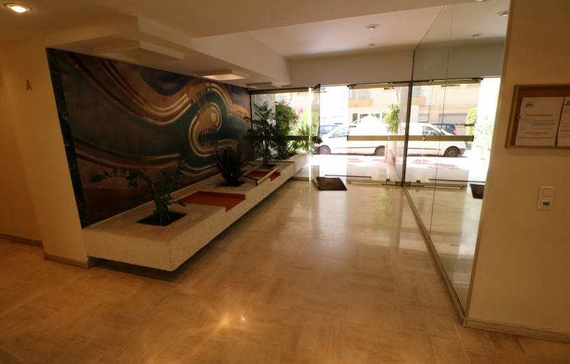 Flat 80m² 2 bedrooms - Cannes - 17