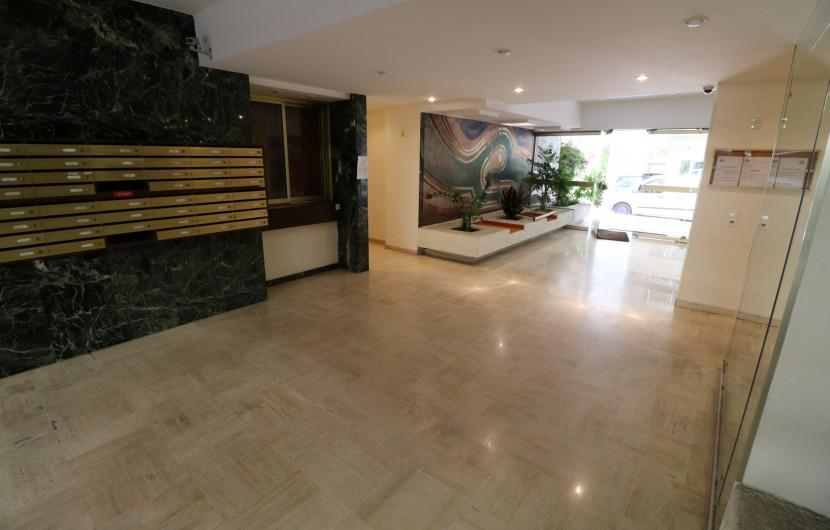 Flat 80m² 2 bedrooms - Cannes - 18
