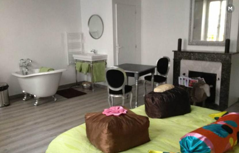 Studio nancy location appartement nancy 77 - Location studio meuble nancy ...
