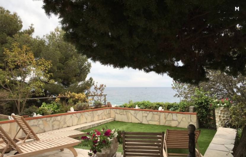 Villa / Detached house 250m² 8 bedrooms - Cannes - 45