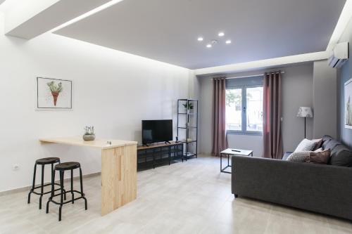 X24kd9up Rental Aparthotel 4 Stars Athens In Athens X24kd9up