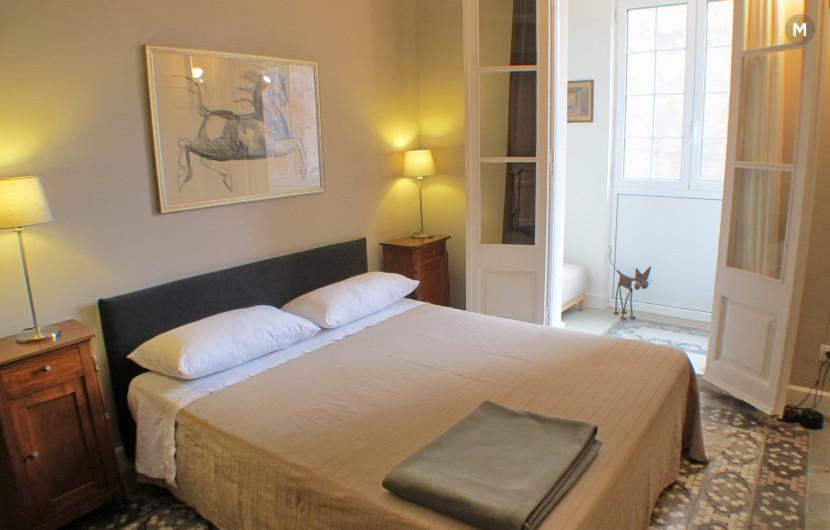 Appartement 79m² 2 chambres - Barcelone Eixample - 5