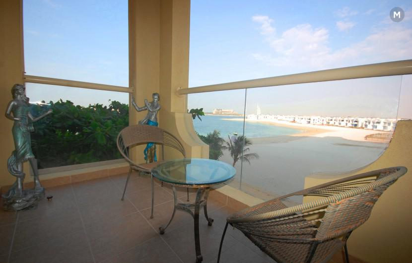 Apartment - 2 Bedrooms - Dubai - 5