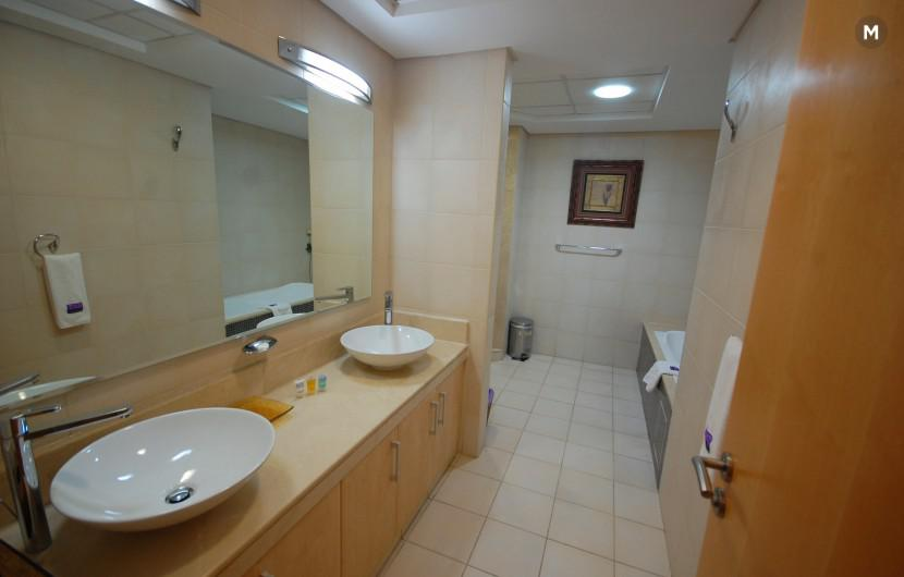 Apartment - 2 Bedrooms - Dubai - 4