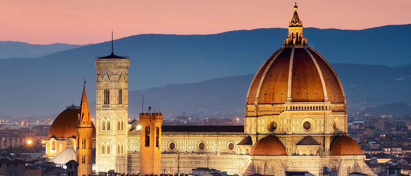 Florence - 2