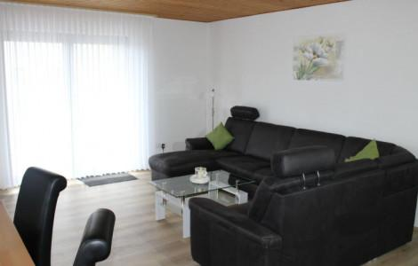 Appartement 90m² 2 chambres - Immerath