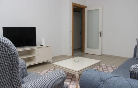 Family Apartment, 2 Bedrooms - 1