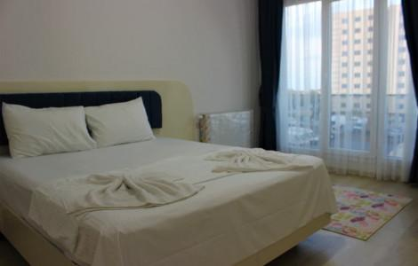 Family Apartment, 2 Bedrooms - 2