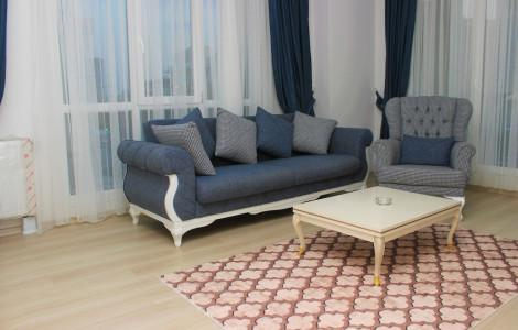 Family Apartment, 2 Bedrooms - 4