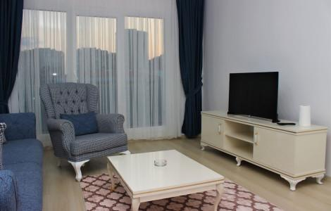 Family Apartment, 2 Bedrooms - 6