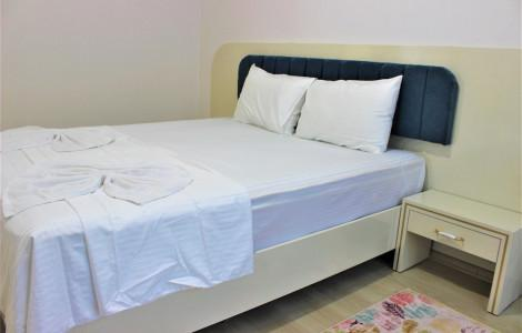 Family Apartment, 2 Bedrooms - 8