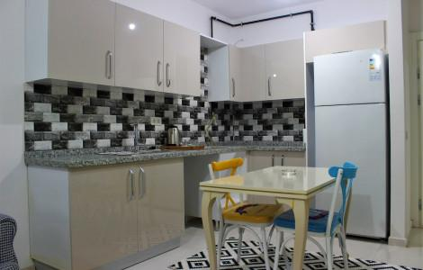Family Apartment, 2 Bedrooms - 13