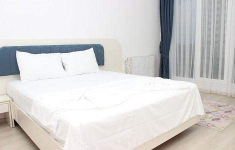 Family Apartment, 2 Bedrooms - 16