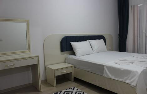 Family Apartment, 2 Bedrooms - 20