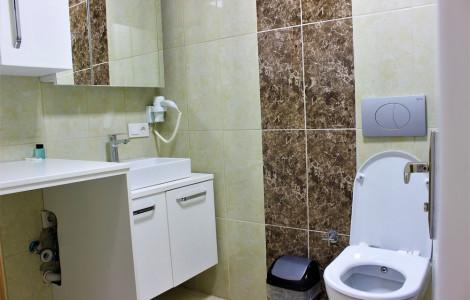 Family Apartment, 2 Bedrooms - 28