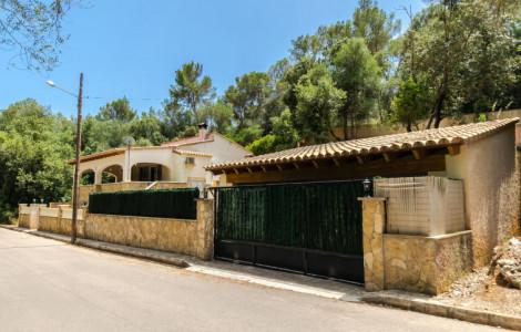 Villa / Detached house 150m² 3 bedrooms - Cala Santanyí