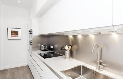 Appartement 3 Chambres n° 3 - 10
