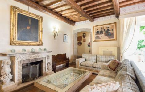Villa / Detached house 420m² 4 bedrooms - Rocca di Papa