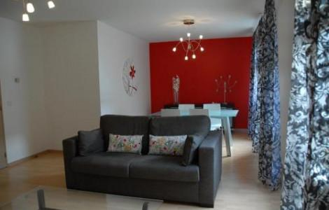 Two-Bedroom Apartment (6 Adults) - 1