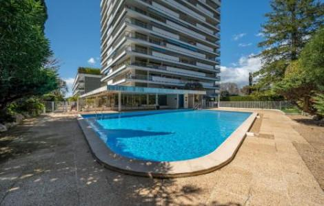 Appartement 2 chambres - Cannes - 4