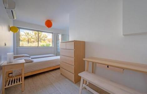Appartement 2 chambres - Cannes - 12